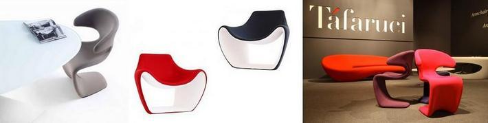 Tafaruci Design