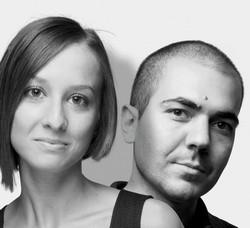 Valentina Del Ciotto & Simone Spalvieri
