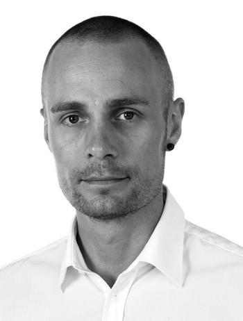 Benoît Deneufbourg