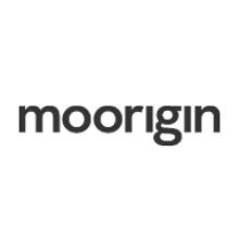 Moorigin