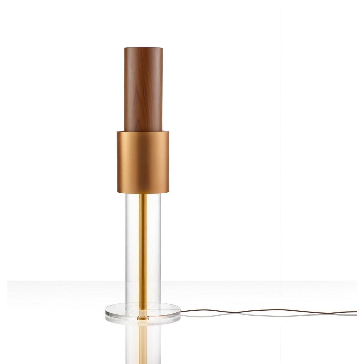 ή έ Ionflow 50 Signature Lightair Design Is This