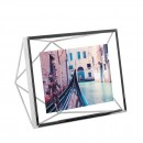 Κορνίζα Prisma 10 x 15  εκ. (Χρώμιο) - Umbra