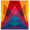 Χαλί Rainbow - Sonya Winner Studio