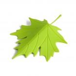 Στοπ Πόρτας Autumn (Πράσινο) - Qualy
