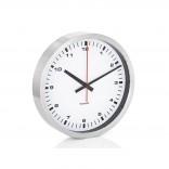 Ρολόι Τοίχου ERA  (Λευκό) - Blomus