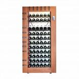 Επαγγελματικά Ράφια Κάβας Smart Cellars - L' Atelier du Vin