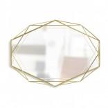 Καθρέφτης Prisma (Χρυσό) - Umbra