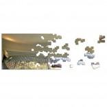Καθρέφτης Dissolve Parts - Robba Edition