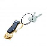 Μίνι Πολυεργαλείο & Μπρελόκ Κλειδιών Toolinator (Χρυσό) - Troika