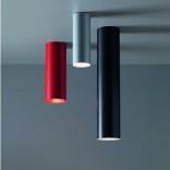 Φωτιστικό Οροφής Tube - Karboxx