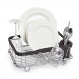 Στεγνωτήριο Πιάτων / Πιατοθήκη Sinkin (Μεγάλο) - Umbra