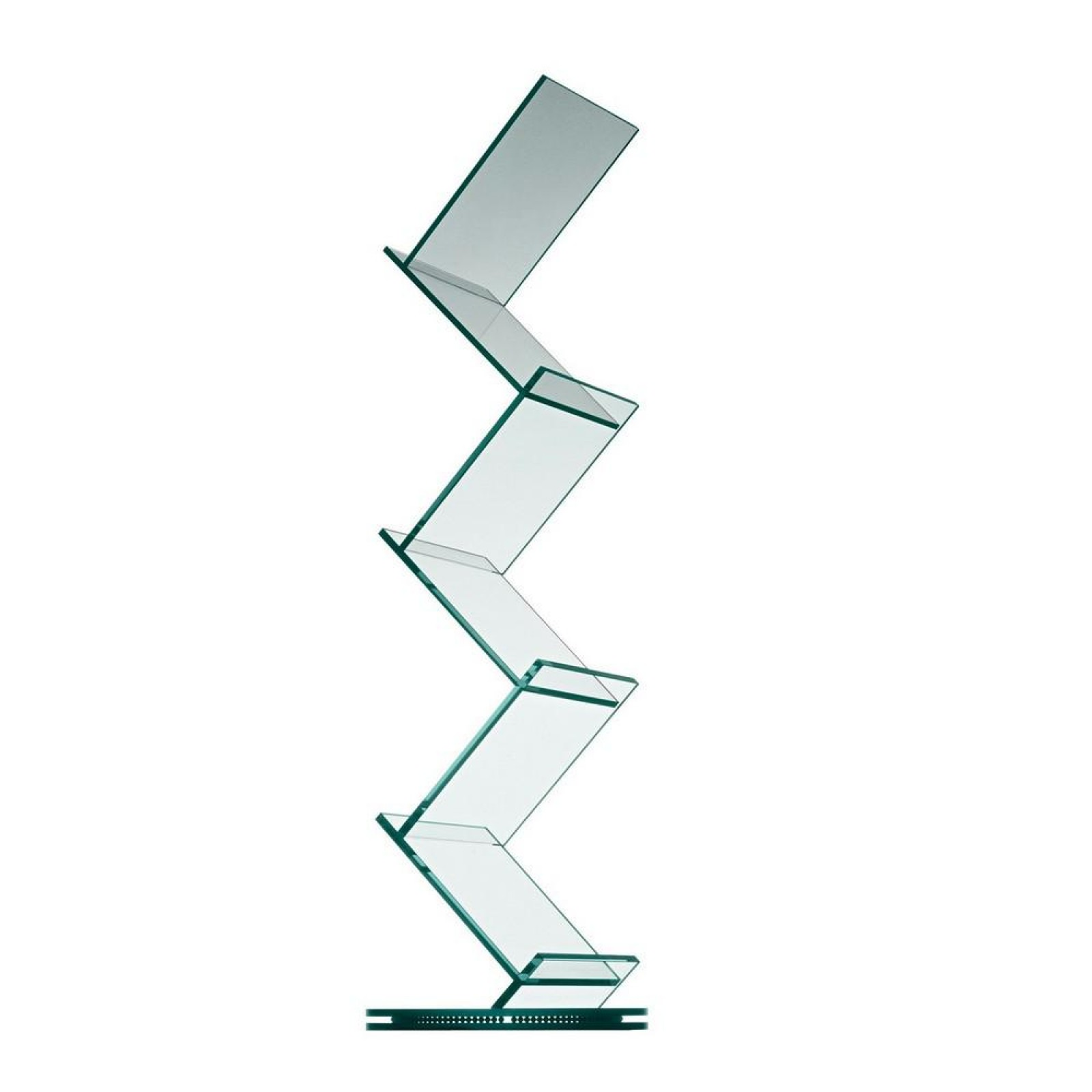 Περιστρεφόμενη Βάση Περιοδικών Albero - Tonelli Design