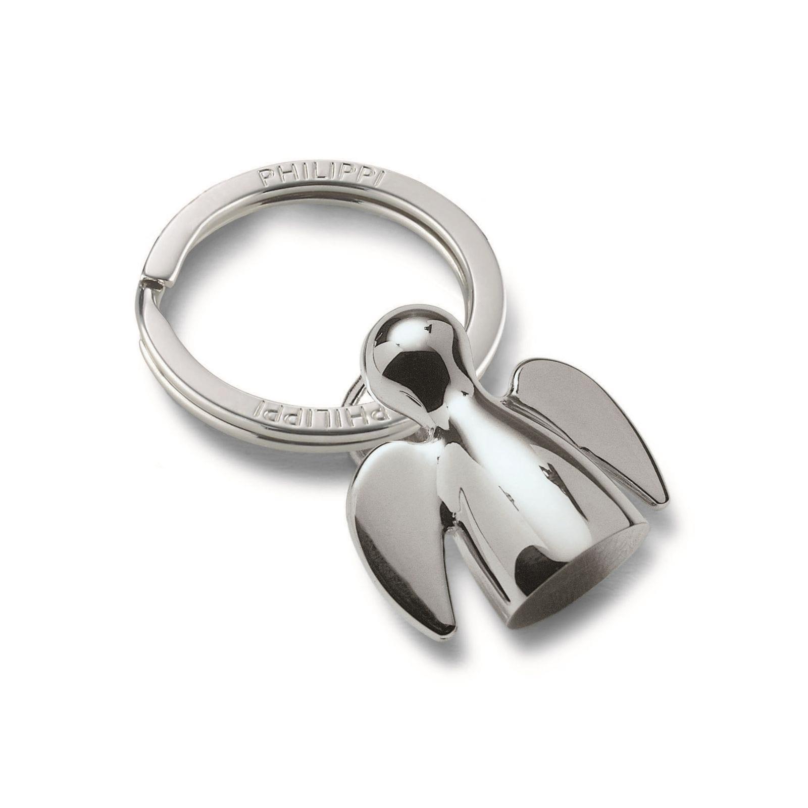 Μπρελόκ / Κρίκος Κλειδιών ANGELO - Philippi