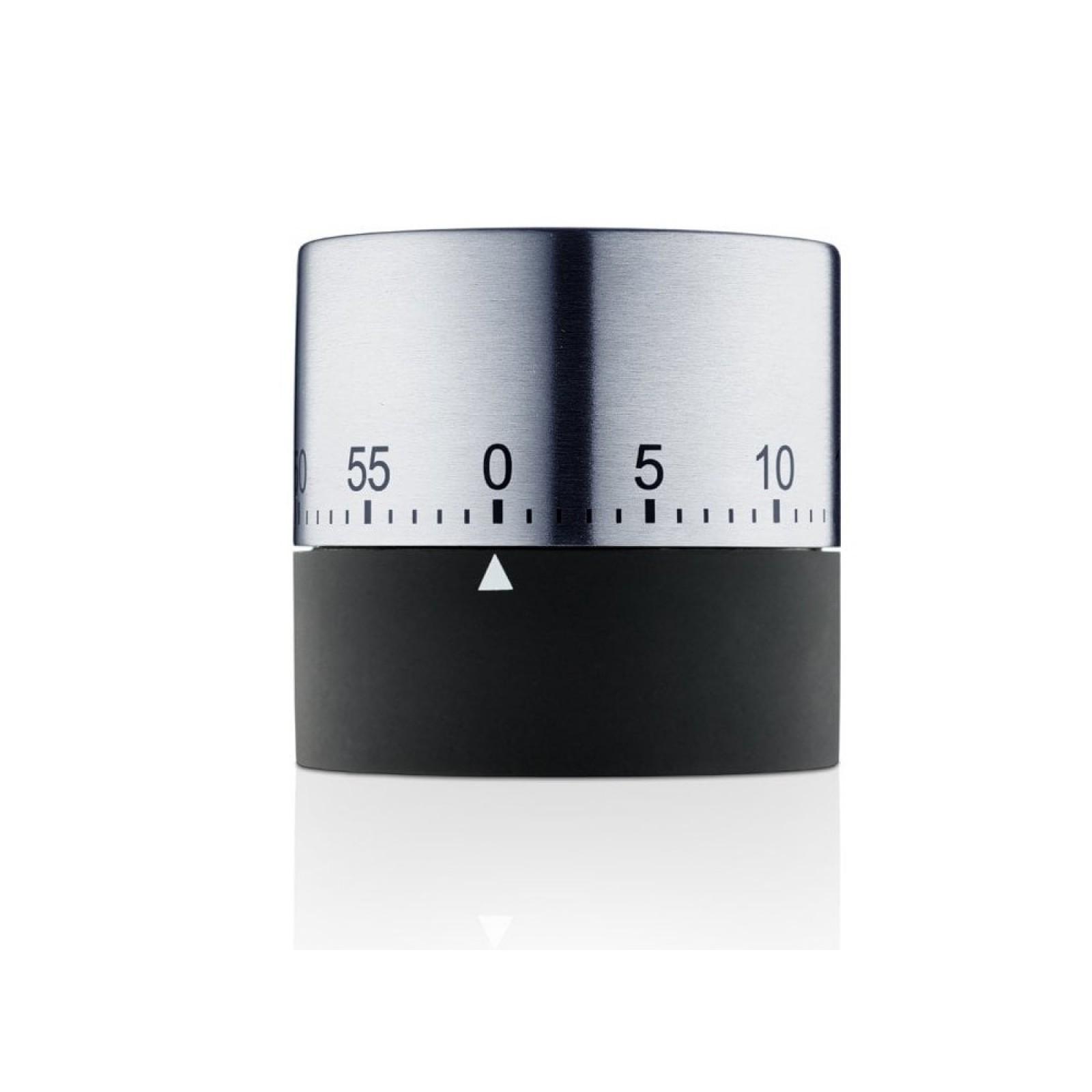 Μαγνητικό Χρονόμετρο Κουζίνας PUNCTO - Blomus