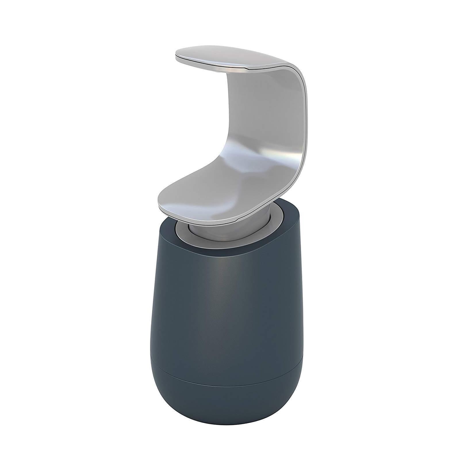 Αντλία Σαπουνιού Μονού Χειρός C-Pump™ (Γκρι) - Joseph Joseph