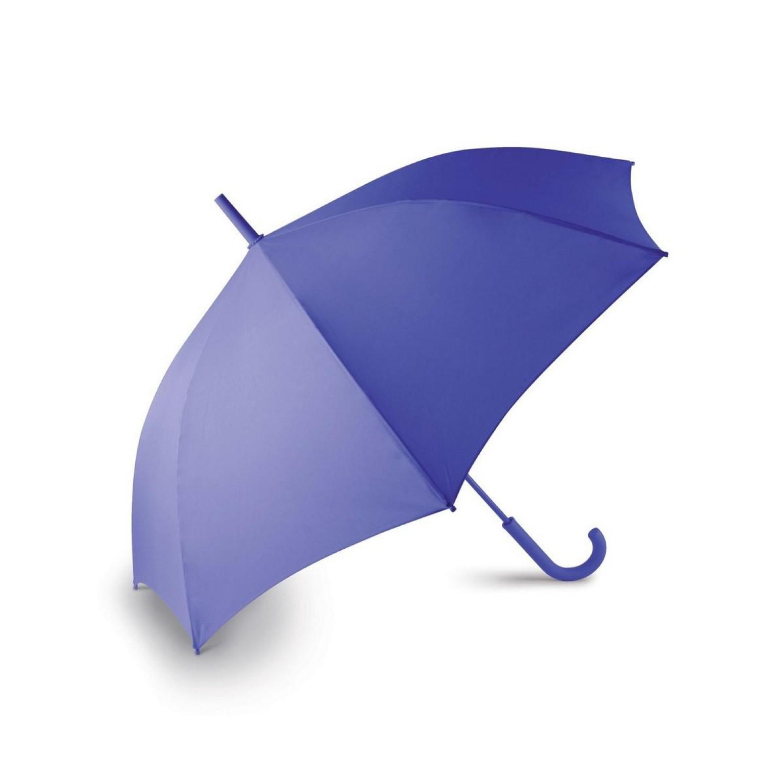 Αυτόματη Ομπρέλα Charlie (Μπλε) - LEXON