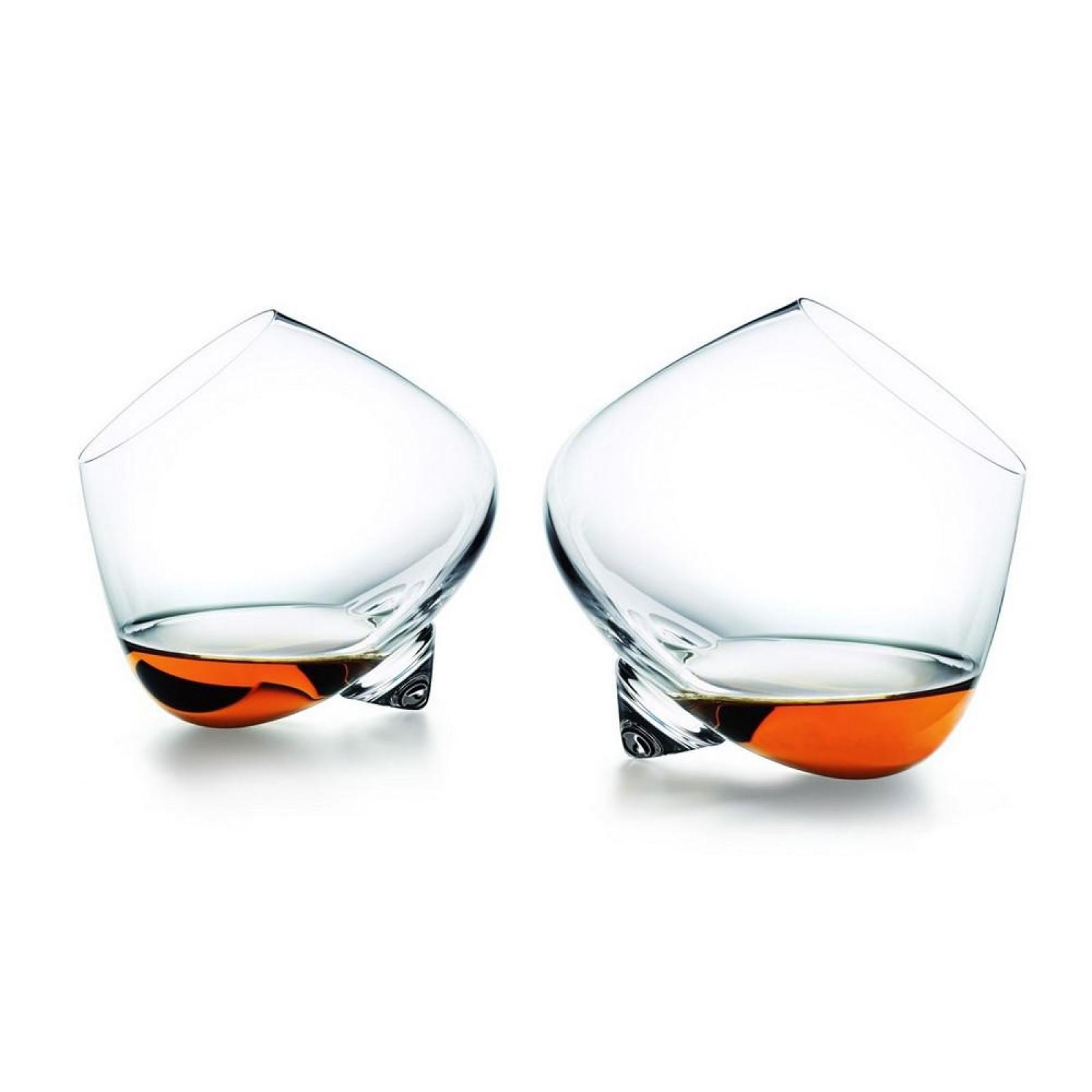 Ποτήρια Κονιάκ (σετ των 2) - Normann Copenhagen