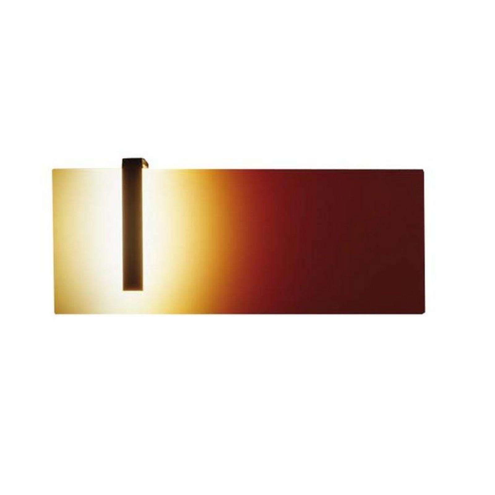 Φωτιστικό Τοίχου Corso - Santa & Cole