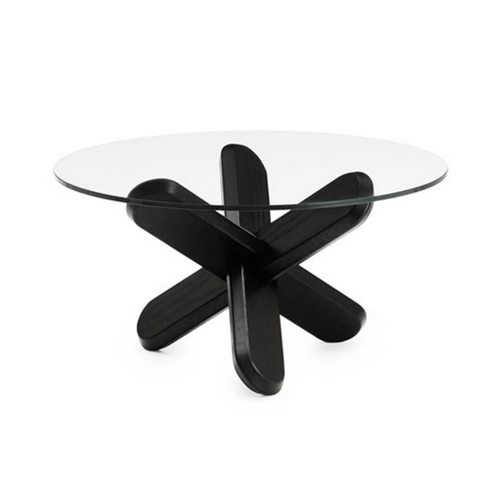Τραπέζι Ding – Normann Copenhagen