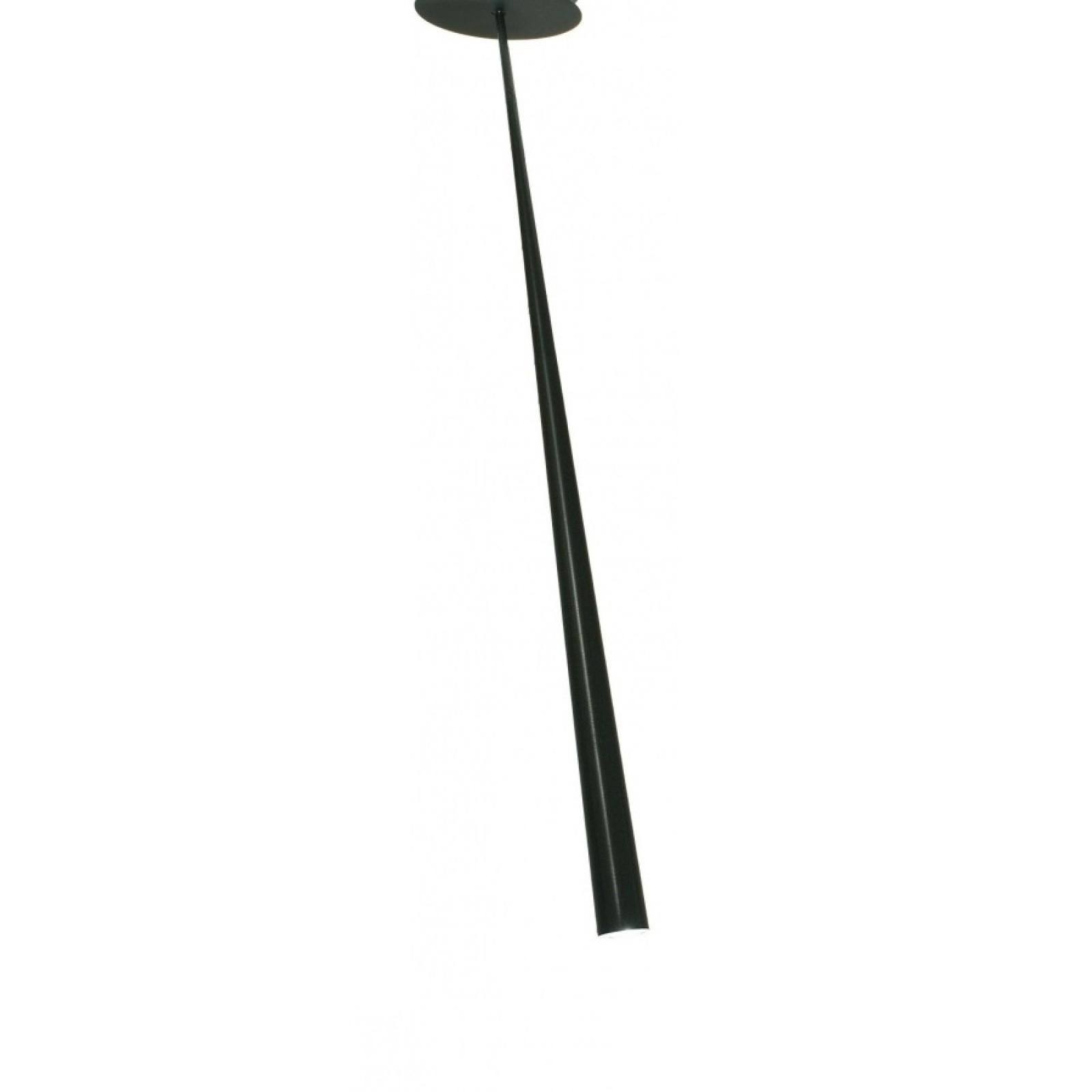 Φωτιστικό Οροφής Drink 127 - Karboxx