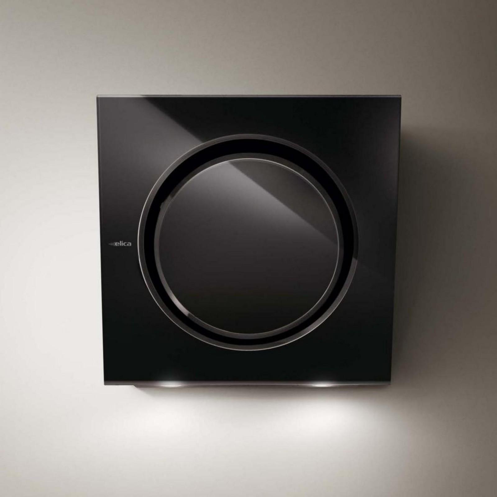 Απορροφητήρας Κουζίνας Τοίχου Mini Om - Elica