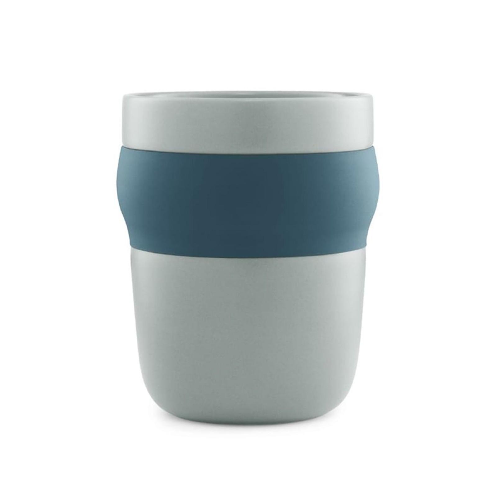 Κούπα Obi (Γαλάζιο) - Normann Copenhagen