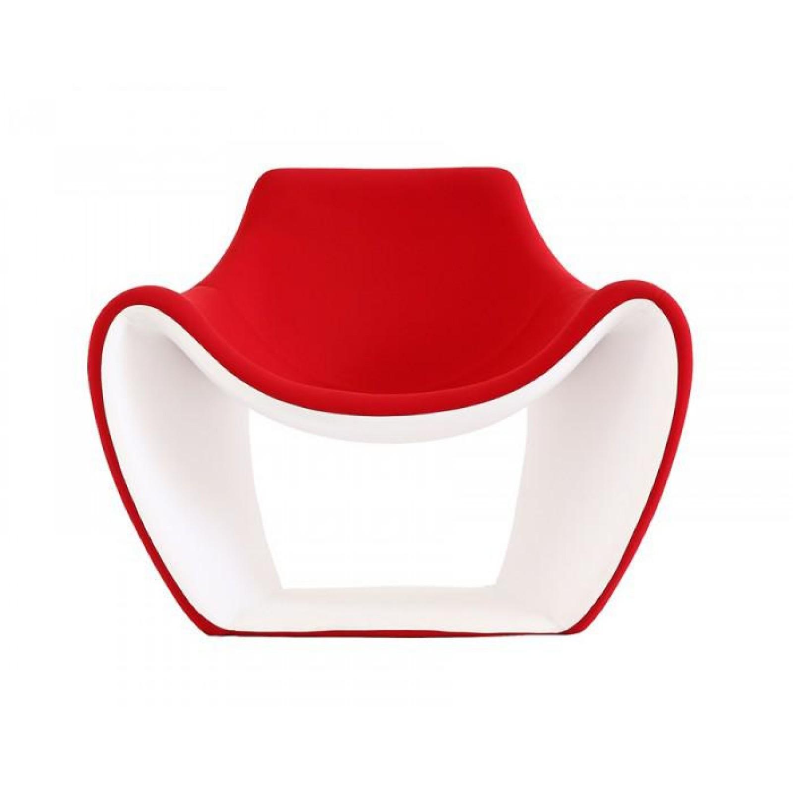 Πολυθρόνα Samsara - Tafaruci Design