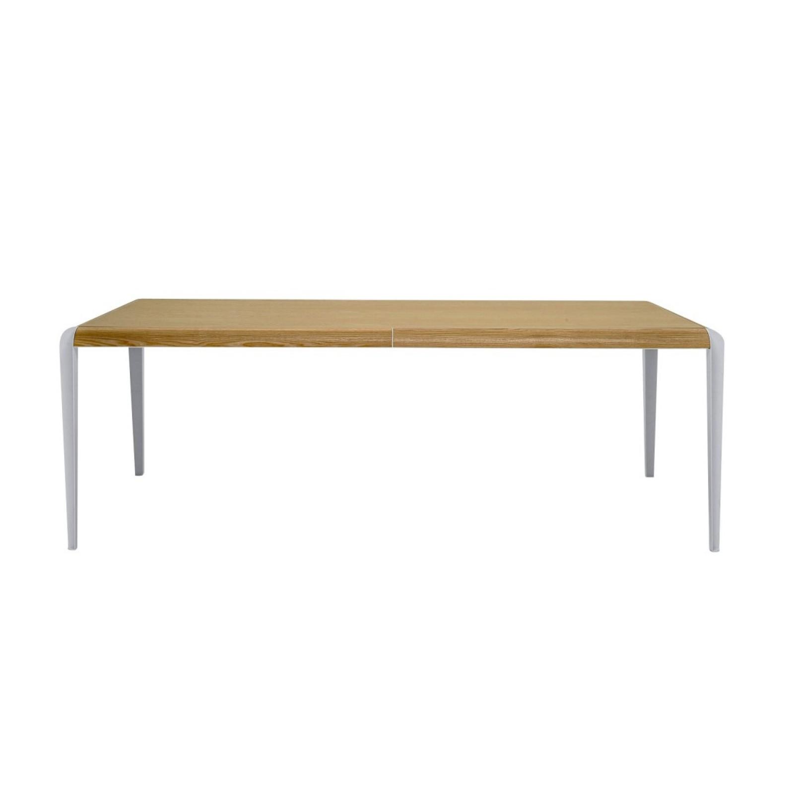 Τραπέζι Slice - Sander Mulder