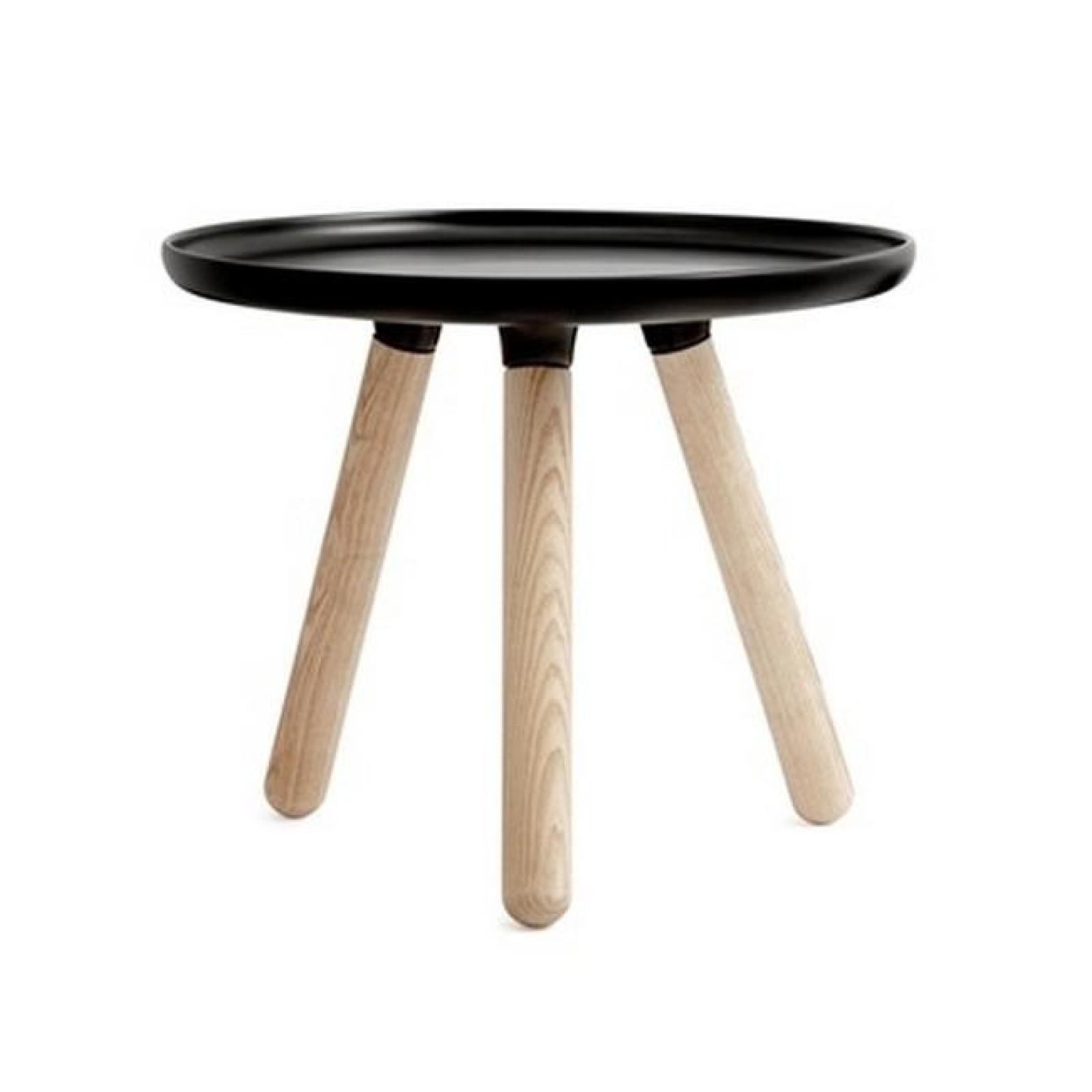 Μικρό Tραπέζι Tablo - Normann Copenhagen