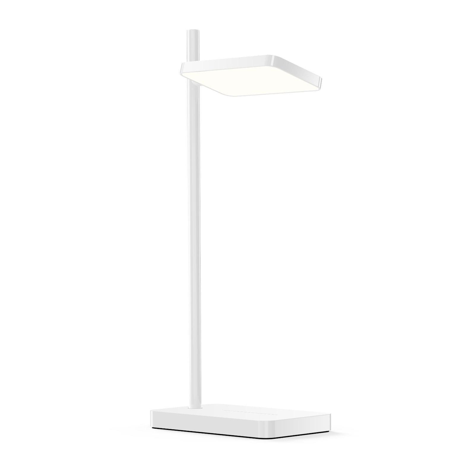 TALIA Φωτιστικό Γραφείου LED (Λευκό) - Pablo Designs