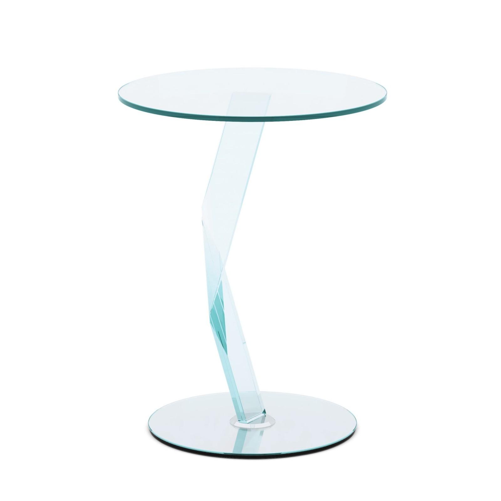 Βοηθητικό Τραπέζι Bakkarat  - Tonelli Design