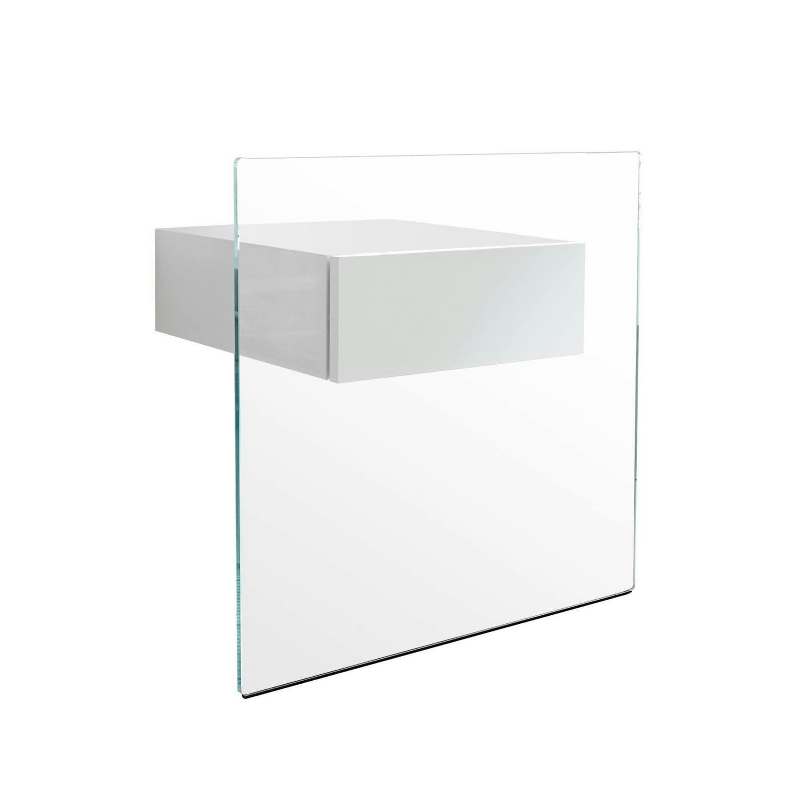 Κομοδίνο Do-Mo - Tonelli Design