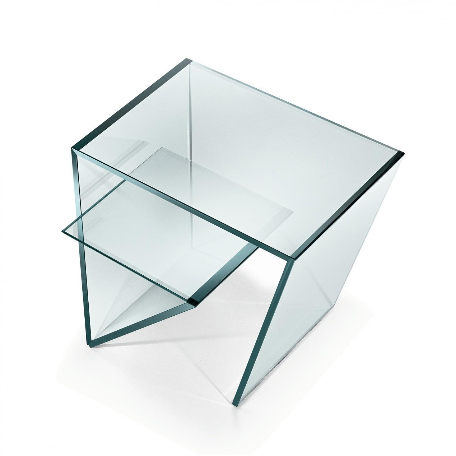 Βοηθητικό Τραπέζι Zen - Tonelli Design