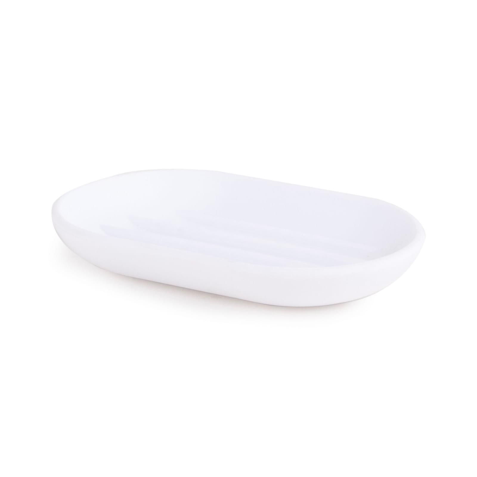 Σαπουνοθήκη Touch (Λευκή) - Umbra