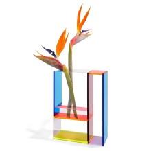 Βάζο Neon Mondri 3 σε 1 - MoMA