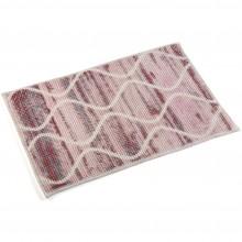 Αντιολισθητικό Χαλάκι Μπάνιου 40 x 60 εκ. (Ροζ) - Versa