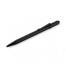Στυλό & Γραφίδα για Οθόνη Αφής Bee 2 (Μαύρο Ματ) - LEXON