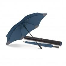 Ομπρέλα Καταιγίδας BLUNT™ Classic (Σκούρο Μπλε) - Blunt