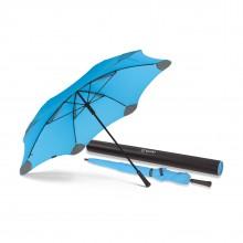 Ομπρέλα Καταιγίδας BLUNT™ XL (Μπλε) - Blunt