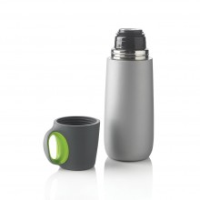 Θερμός Bopp Hot Flask - XD Design