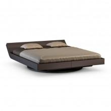 Περιστρεφόμενο Κρεβάτι Bora - Team by Wellis