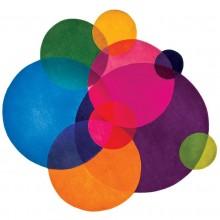 Χαλί Bubbles - Sonya Winner Studio