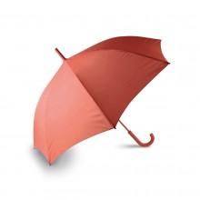 Αυτόματη Ομπρέλα Charlie (Κόκκινο) - LEXON