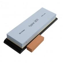 Πέτρα Ακονίσματος Type 301 P35 Grit 1000 & 3500 - Chroma