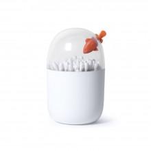 Θήκη για Μπατονέτες Clownfish - Qualy