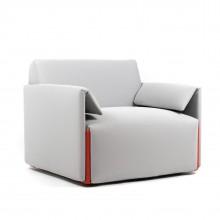 Πολυθρόνα Costume Easy Chair - Magis