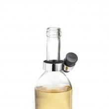 Κολάρο για Μπουκάλι Κρασιού με Πώμα - Troika