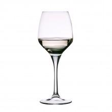 Ποτήρια Λευκού Κρασιού Fame 350 ml (Σετ των 6) - Nude Glass