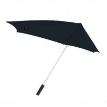 Αντιανεμική Ομπρέλα STORMaxi® (Μαύρο) - Impliva