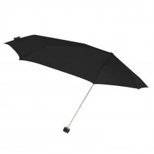 Αντιανεμική Σπαστή Ομπρέλα STORMini® (Μαύρο) - Impliva